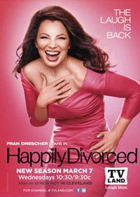 离婚快乐第二季