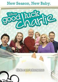 查莉成长日记第三季/查莉成长日记第3季