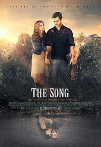 歌中之歌/我们的歌