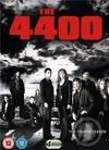 4400第四季