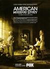 美国恐怖故事第一季:谋杀屋/美国恐怖故事:谋杀屋第1季