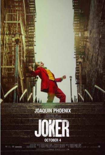 小丑.Joker/小丑2019