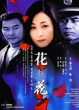 花非花2002