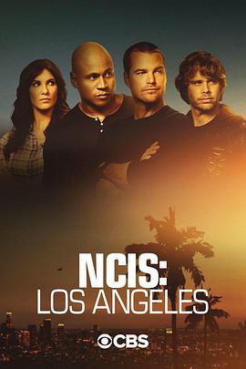 海军罪案调查处:洛杉矶 第12季/海军罪案调查处:洛杉矶第十二季/海军罪案调查处洛杉矶第十二季