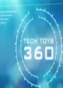 潮玩360
