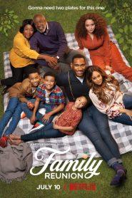 家庭聚会第三季/家庭聚会第3季