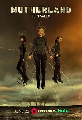 女巫前线塞勒姆要塞第二季/女巫前线塞勒姆要塞第2季/女巫前线:塞勒姆要塞第二季
