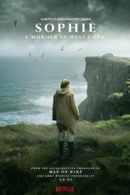 苏菲之死爱尔兰离奇血案/苏菲之死:爱尔兰离奇血案