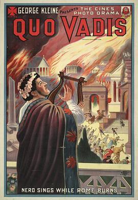 暴君焚城记1913