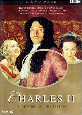 查理二世第一季