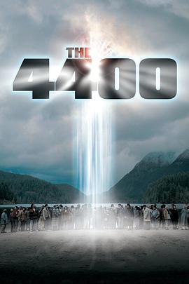 4400第1季2021